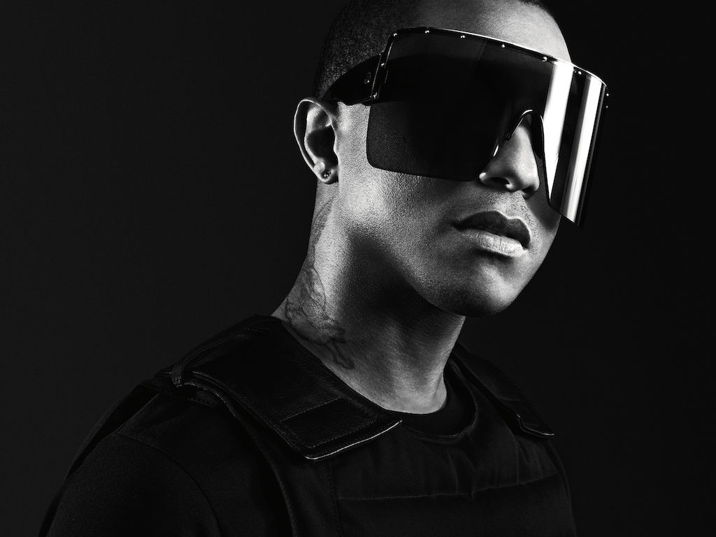 pharrel_for_moncler